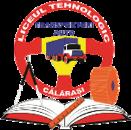Liceul Tehnologic Transporturi Auto Calarasi